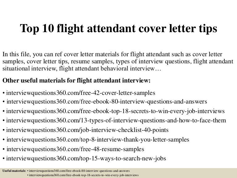 top10flightattendantcoverlettertips-150402034551-conversion-gate01-thumbnail-4.jpg?cb=1427964395