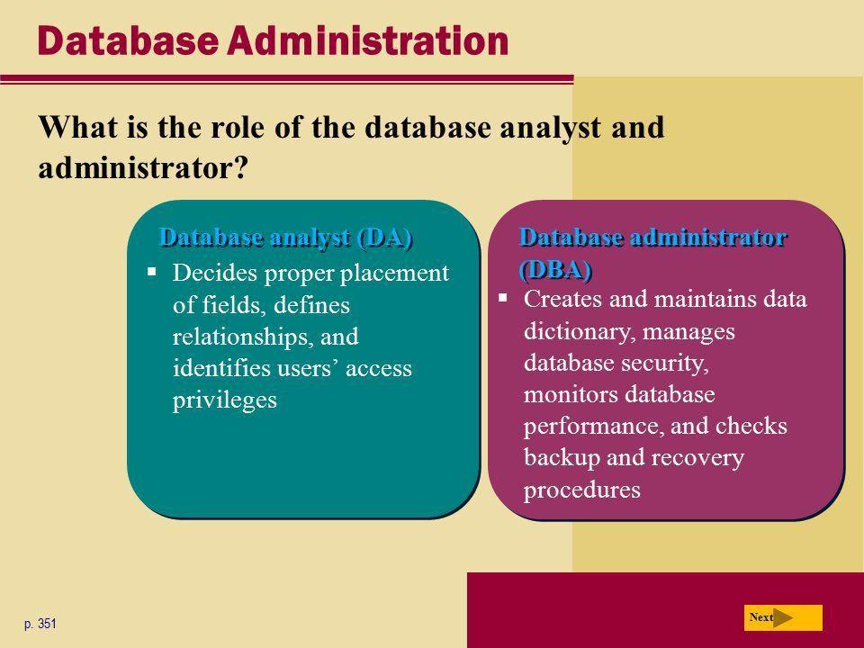 hqbird firebird database analyst. microsoft sql server database ...