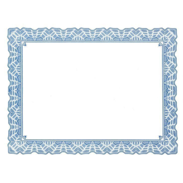 Best 20+ Border templates ideas on Pinterest | Printable frames ...