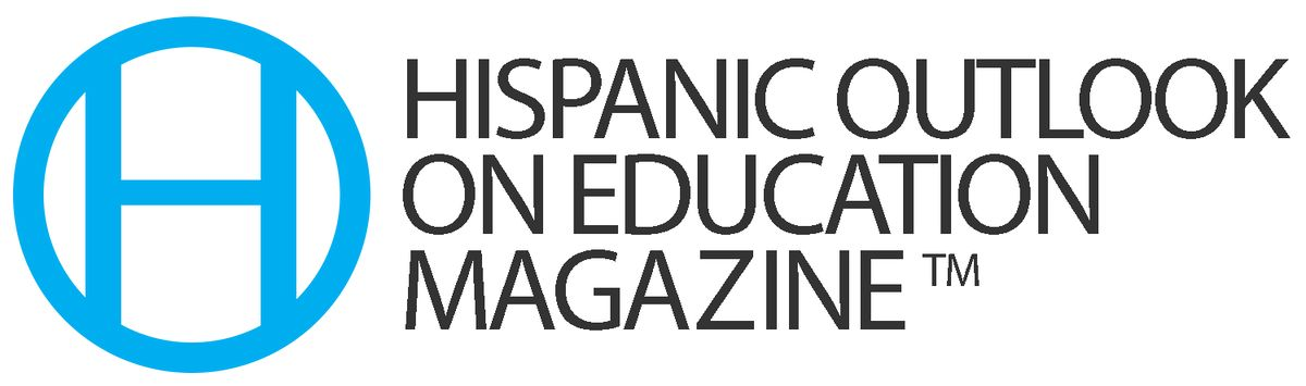 Hispanic outlook job board