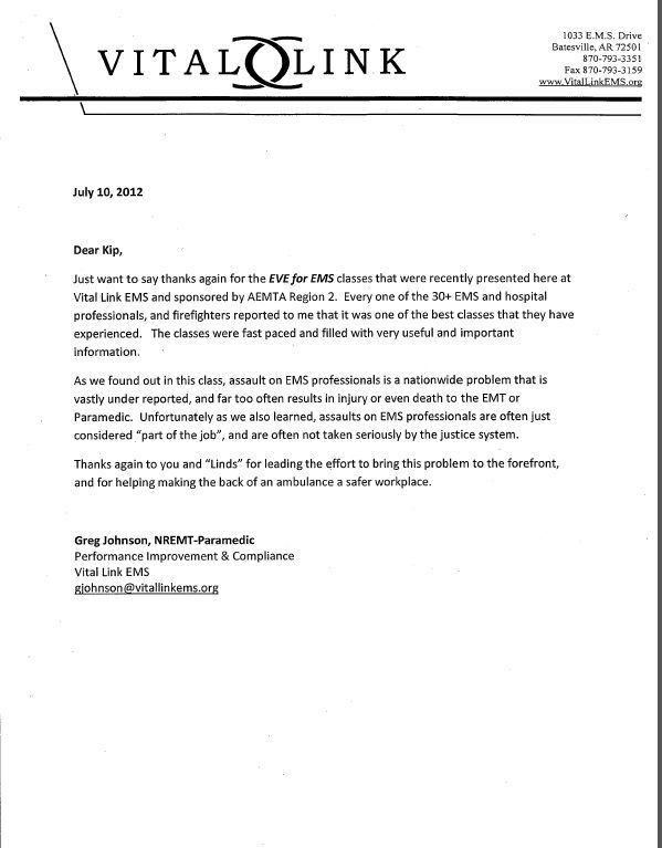 Sample Reference Letter For Nurses Given By Previous Employer ...