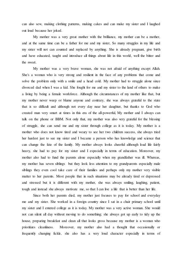 synthesis essays informative synthesis essay wwwgxart ap lang ...