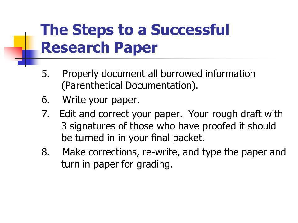 How to start a research paper introduction examples - Premier and ...