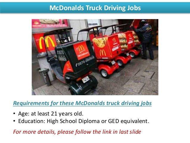 mcdonalds-truck-driving-jobs-5-638.jpg?cb=1443623763