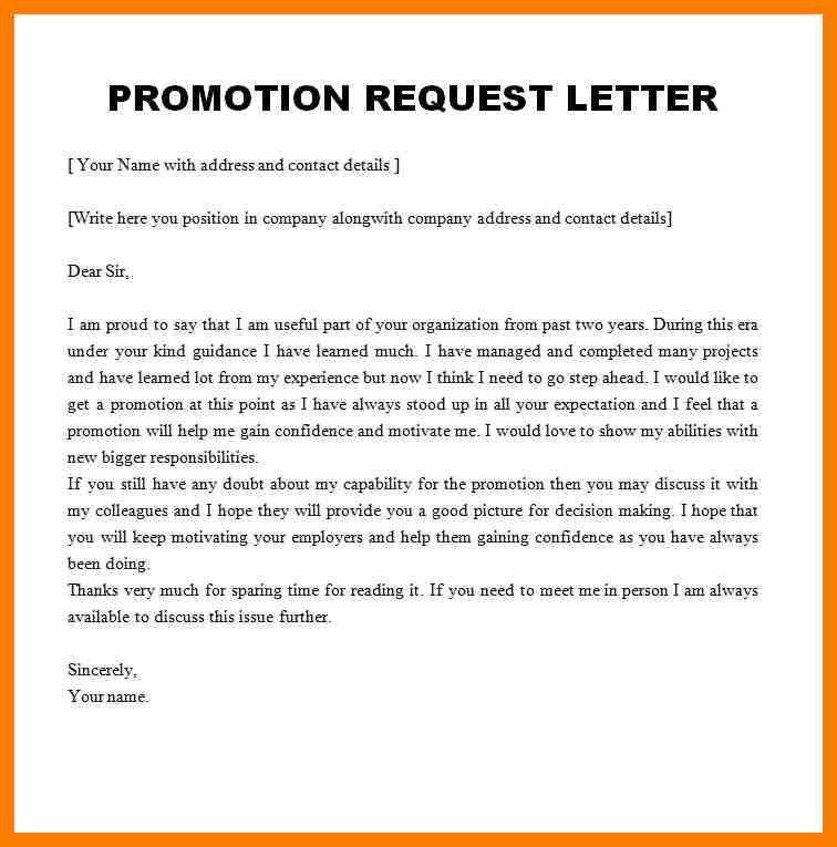 3+ employee proposal letter | hostess resume