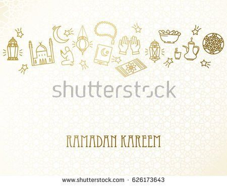 Eid Mubarak Icon - Download Free Vector Art, Stock Graphics & Images