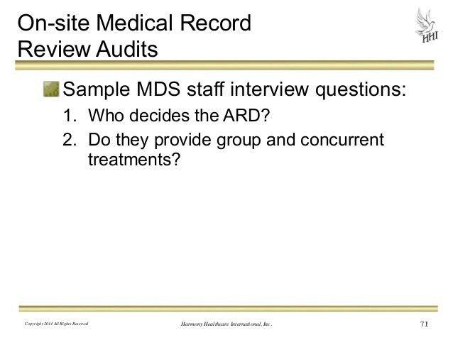 sample medical appeal letter. sample letter of medical necessity ...
