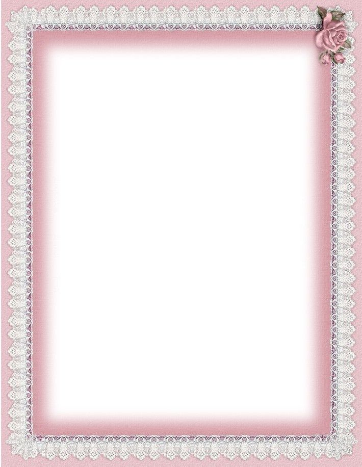 victorian printable stationery | Free printable Mother's day ...