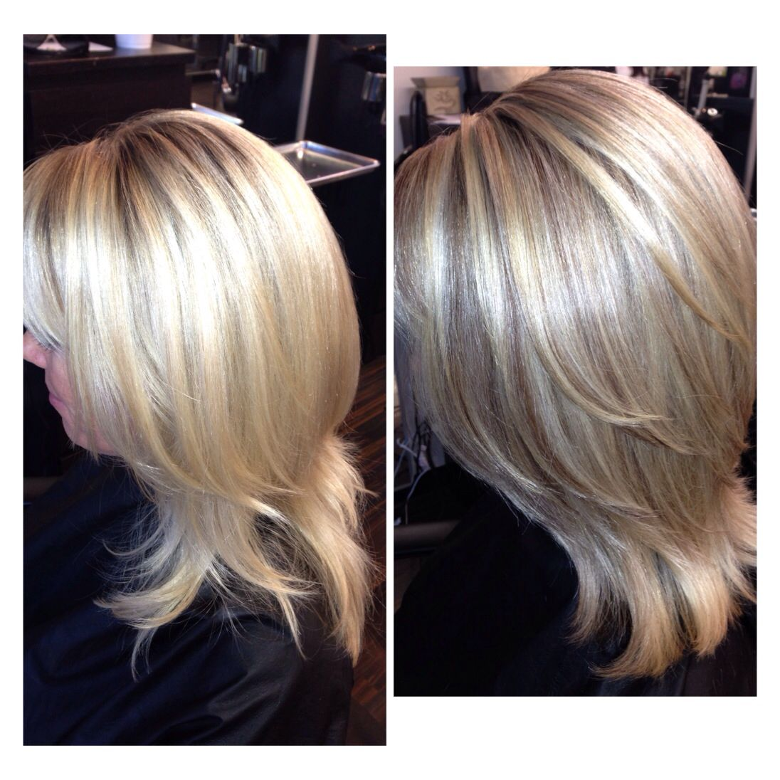 Organic hair salons temecula 17 best images about hair for Above and beyond salon temecula ca