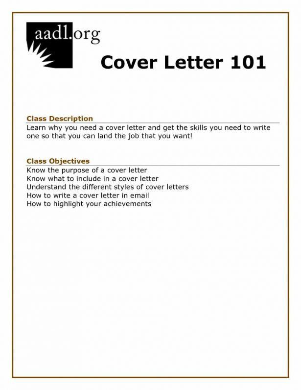 Cover Letter : Cover Letter Sample Free Download Cover Letter ...