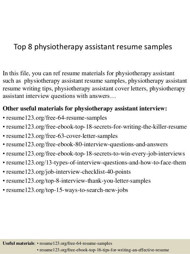 top-8-physiotherapy-assistant-resume-samples-1-638.jpg?cb=1431741028