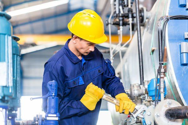 A Guide to: Maintenance Engineering | GET Trained