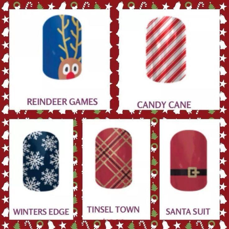 350 best Angie Langley Independent Jamberry Nails Consultant ...
