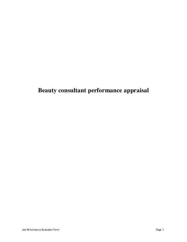 beauty-consultant-performance-appraisal-1-638.jpg?cb=1430580079
