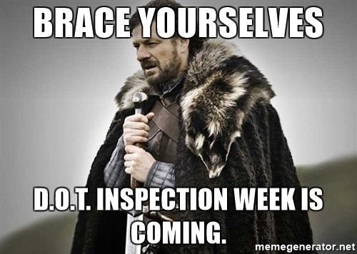 Memes For Dot Inspector Meme | www.memesbot.com