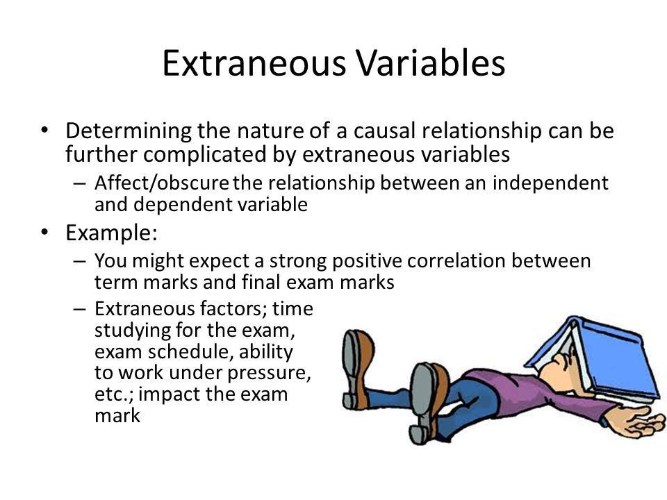 Chapter 3 – Statistics of Two Variables - ppt download