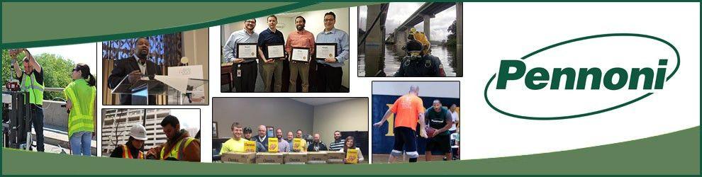 Transportation Construction Inspection Supervisor Jobs in ...