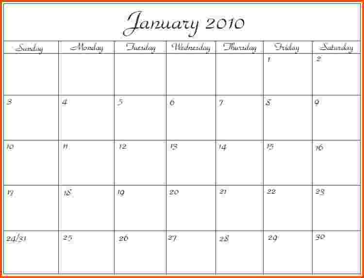 Office calendar templates calendars officecom microsoft office 15 microsoft office calendar templates survey template words pronofoot35fo Image collections