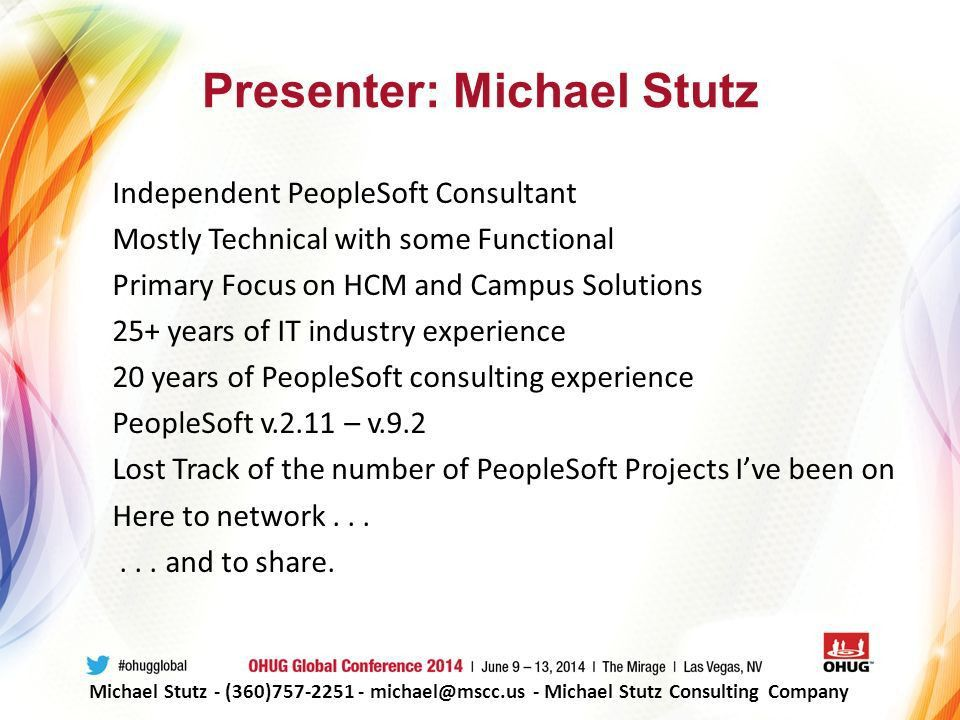 2 for 1 PeopleSoft Connected Query and XML Publisher/BI Publisher ...