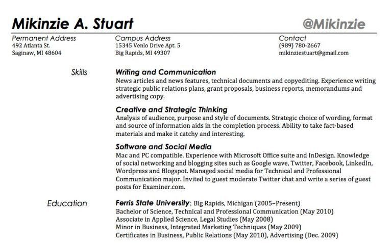 download write my resume. sample skills on resume sample resume ...