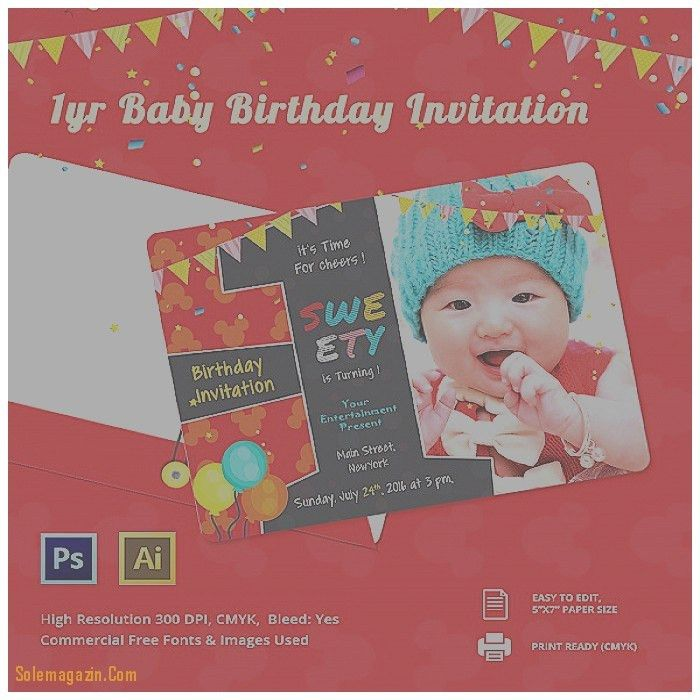 Birthday Cards. Fresh Birthday Invitation Cards Samples First ...