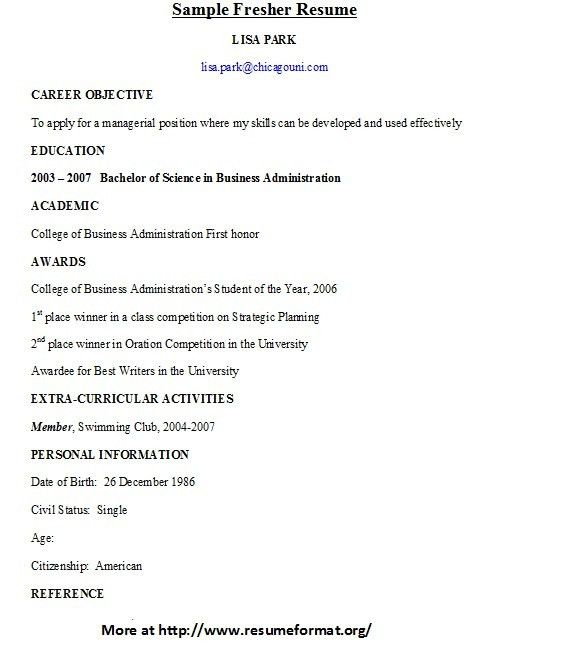 effective cover letter for resume cover good cover letters for ...