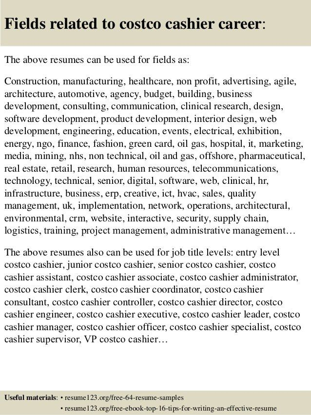 courtesy clerk resume professional safeway courtesy clerk