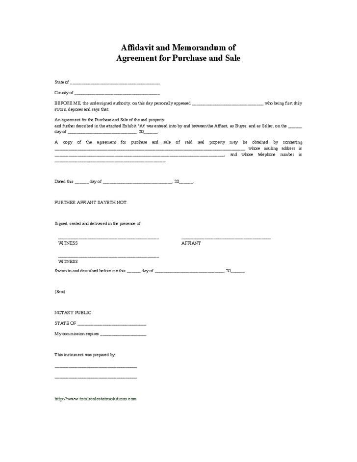 19+ Business Purchase Agreement Template | Purchase Agreement ...