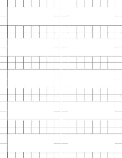 T Chart Template. Blank T Chart Blank Venn Diagram Best 20 Blank ...