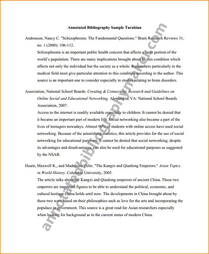 5+ apa format bibliography maker | bibliography format