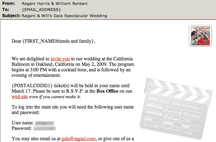 Sample Wedding Invitation Letter To Colleagues ~ Matik for .
