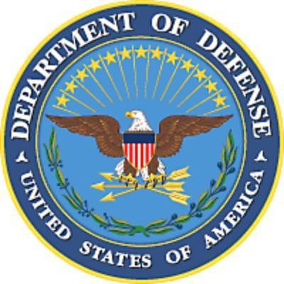 United States Department Of Defense Pharmacy Technician Salaries ...