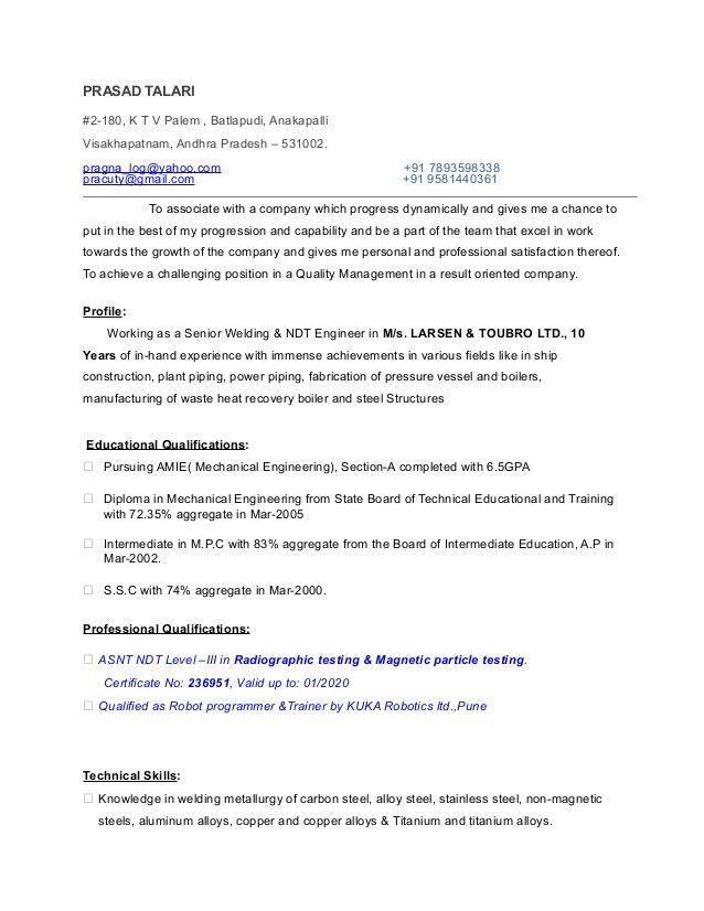 piping designer resume professional pdms piping designer