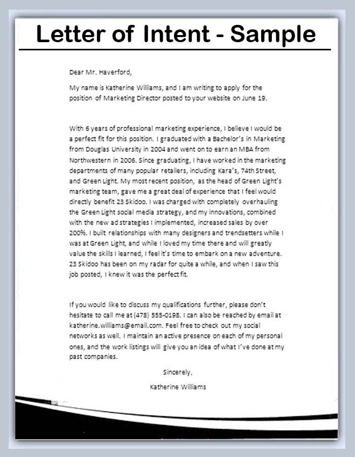 Simple Letter. Best 25+ Job Resignation Letter Ideas On Pinterest ...