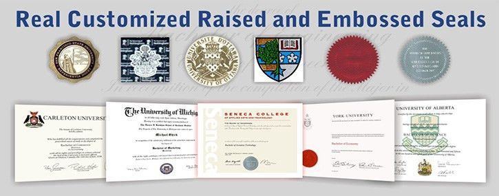 Buy degree|buy certificate|buy diploma|buy a fake degree|fake ...