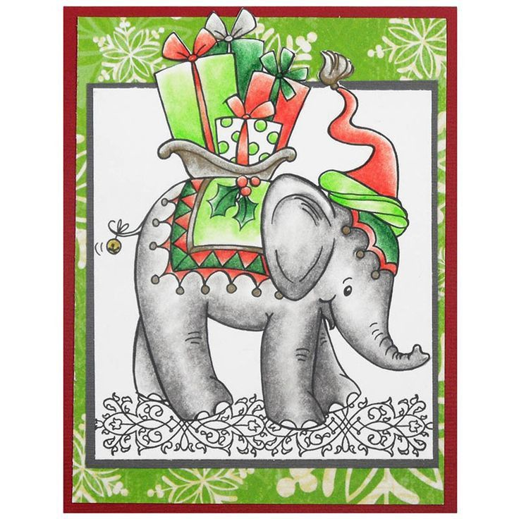 176 best Stampendous card samples images on Pinterest | House ...