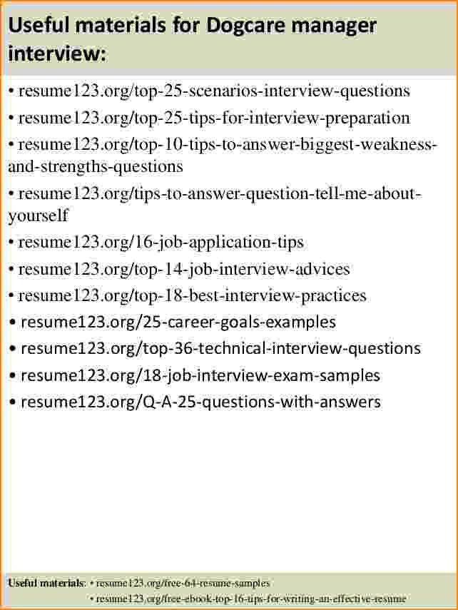 10+ housekeeping supervisor resume | bibliography format