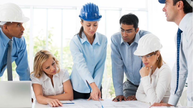 The Importance of Architectural Training | Enterprise Business Experts