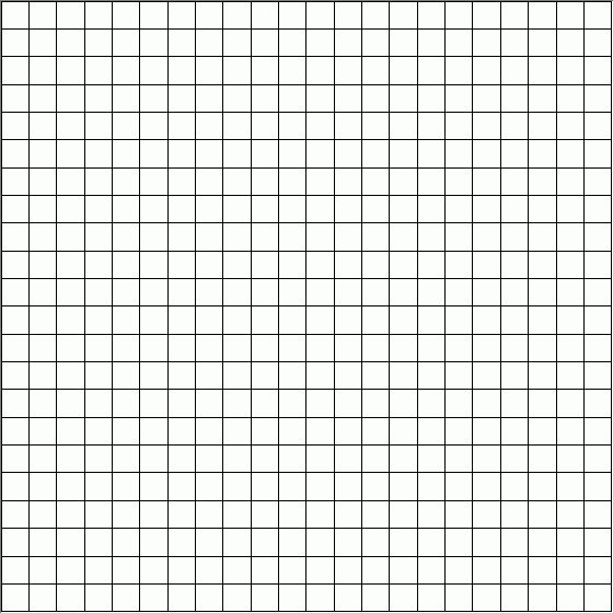 print grid paper | sow template