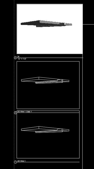 Solved: Revit sheet to dwg - Autodesk Community