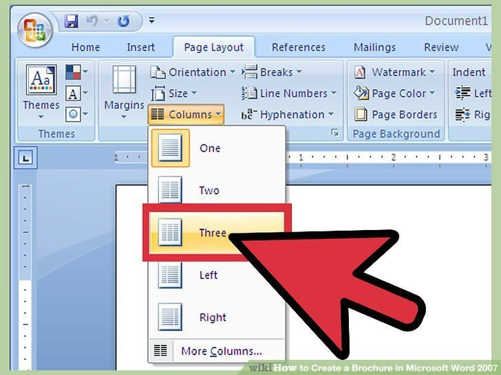 Microsoft Office Borders Templates. free document borders download ...