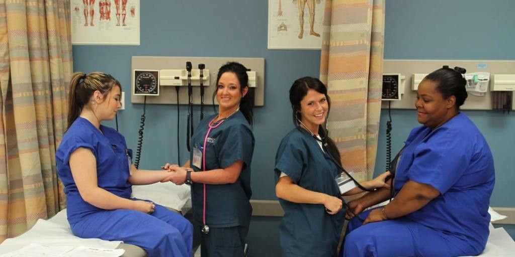 How Much Do Medical Assistants Make   aculical.com