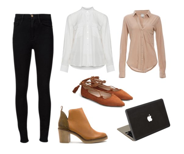 What to Wear to an Interview (Women) - Localwise