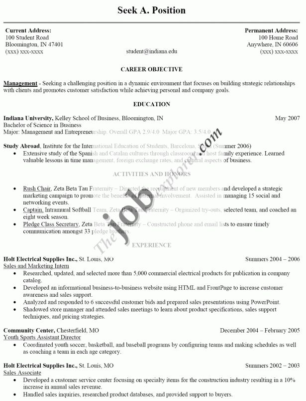 Resume : Sample Cv Of Teacher Latest Cv Formats Great Resumes ...