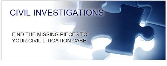 Private Detective, Private Investigator, Investigation Services ...