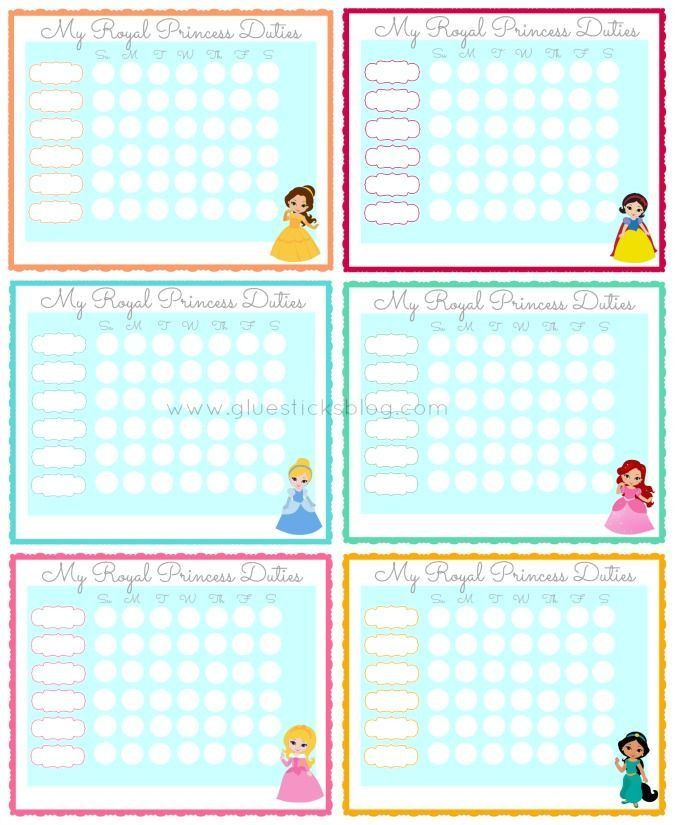 Best 25+ Toddler chore charts ideas on Pinterest | Kids charts ...