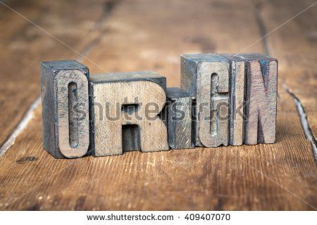 Origin Stock Images, Royalty-Free Images & Vectors | Shutterstock