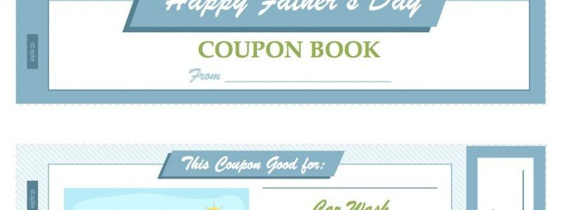 Coupons - MacTemplates.com