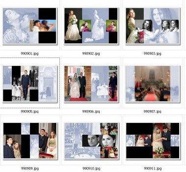 Photo2design | Free Photoshop templates, Beautiful girl, Fashion ...