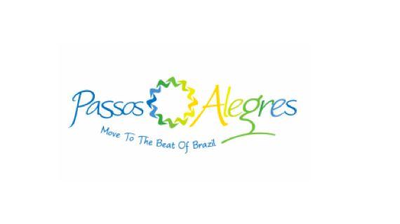 The Slogan Shop   Catchy Slogans, Taglines, Company Names & Logos
